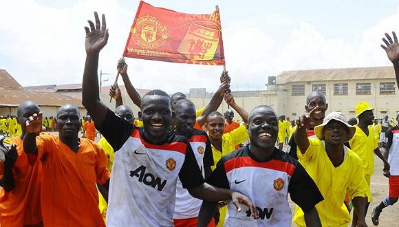 Ugandan football makes major strides in 2018