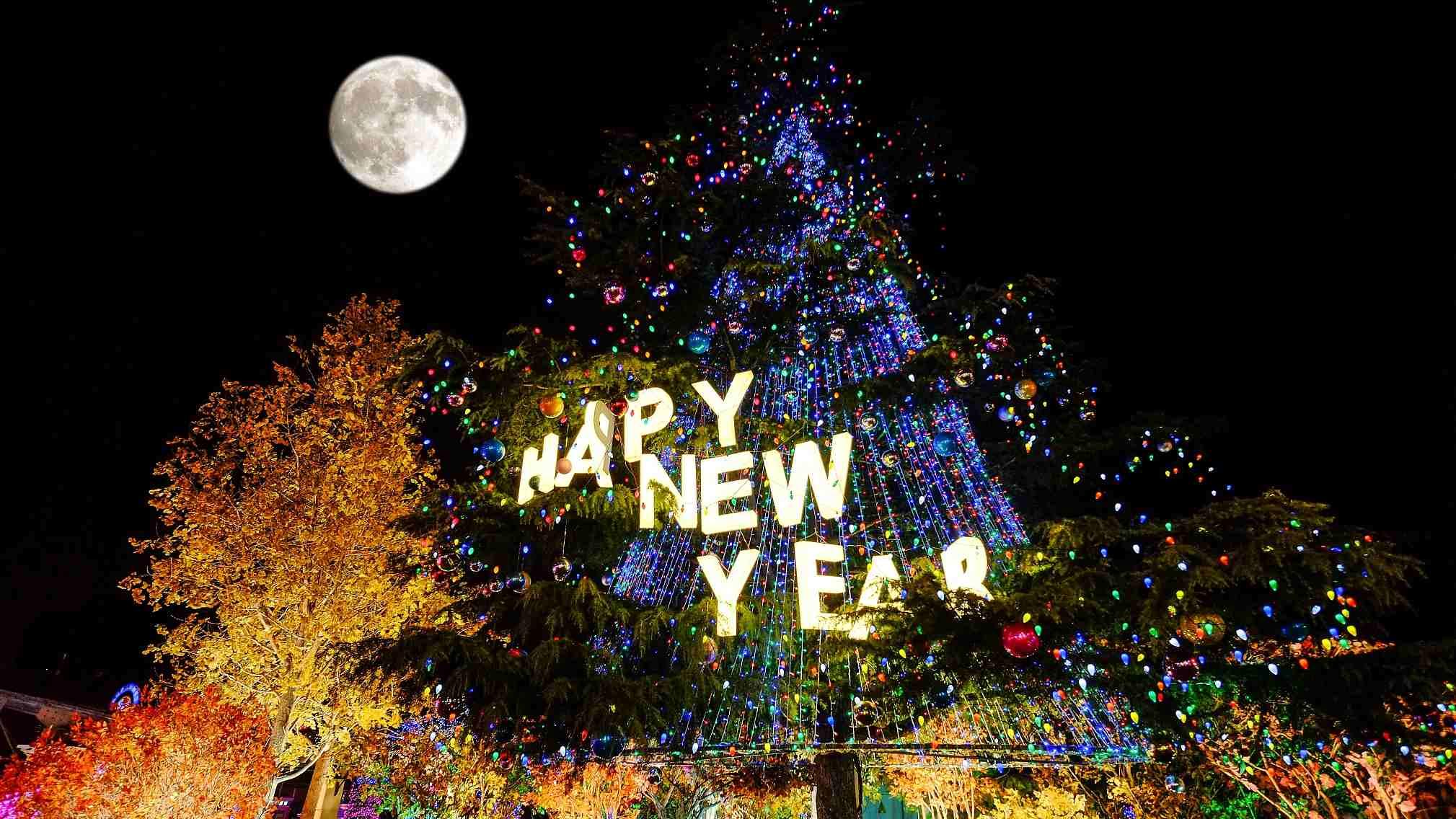 New Year's Eve in Beijing.jpg