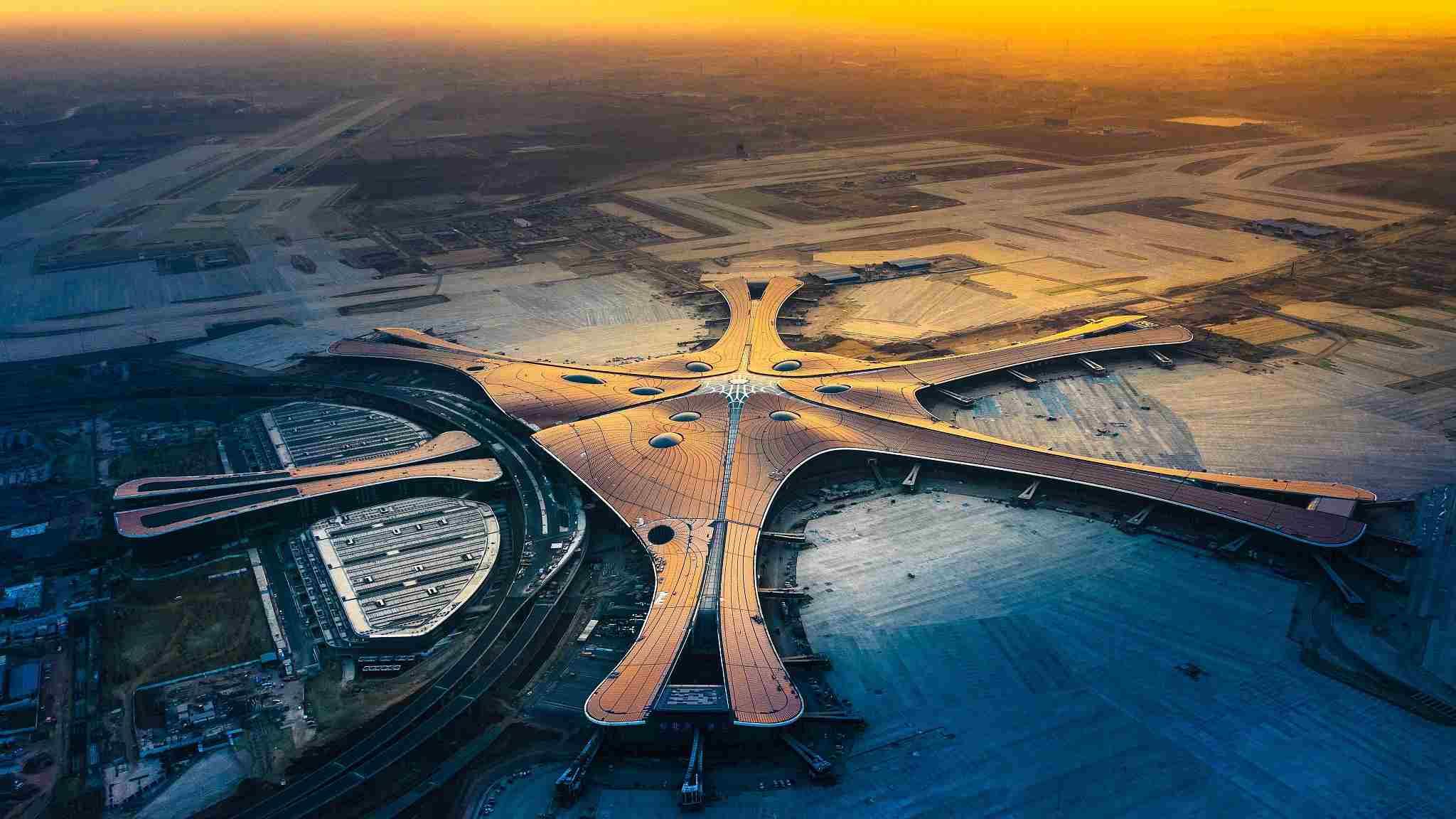 New Beijing airport expressway.jpg