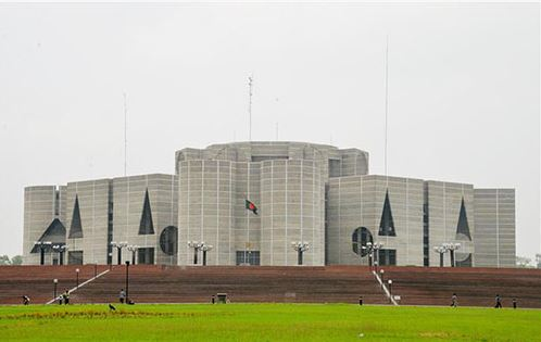 UN decries violence in Bangladesh elections, urges restraint