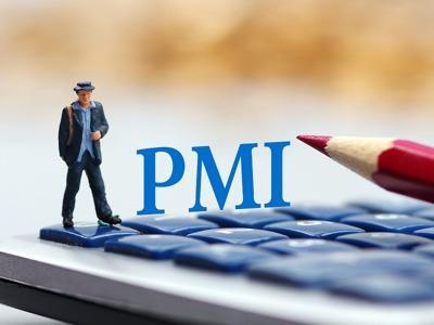 China's nonmanufacturing PMI up in December