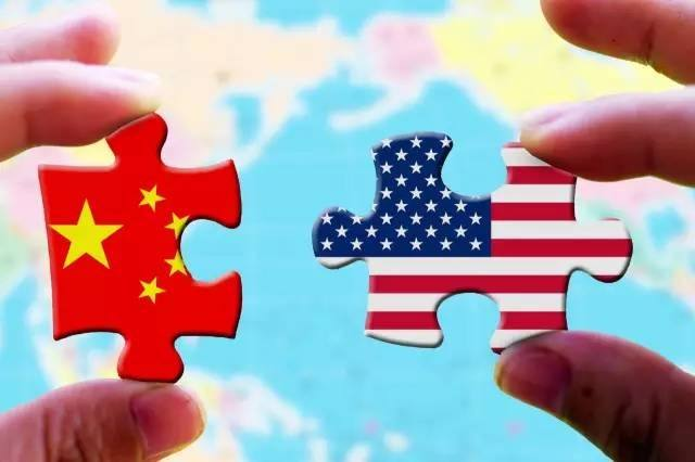 Xi, Trump exchange congratulations over 40 years of China-US diplomatic ties