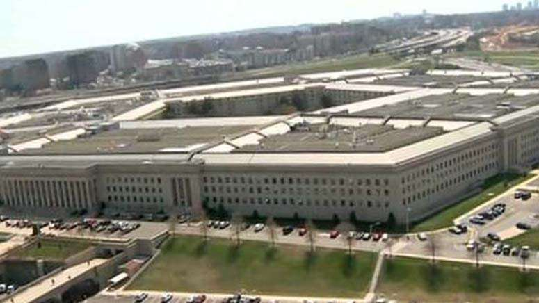 US Strategic Command ap.jpg