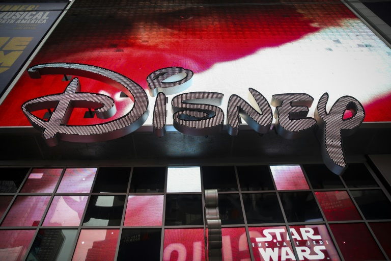 Disney hauls in $7.325 billion at box office in 2018