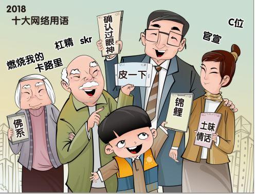 Online lingo xinhua.JPG
