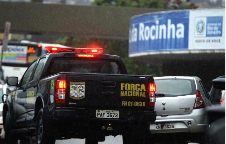 巴西警察新华.JPG