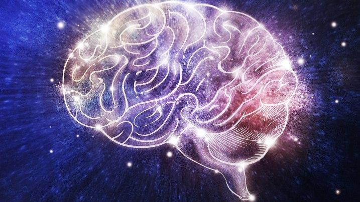 brain tumors cgtn.jpg