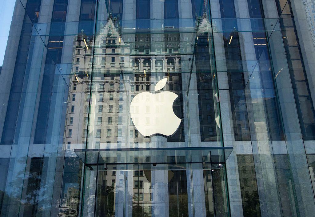 Apple shares plunge.jpg