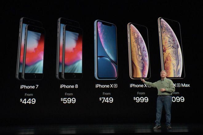 Blaming China for Apple's dive senseless
