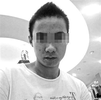 u=2491911916,2222768950&fm=173&app=49&f=JPEG.jpg