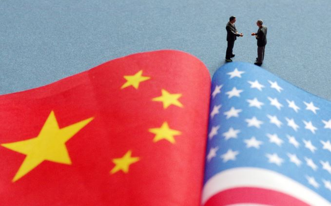High-level trade talks with US to start
