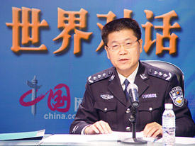 Juvenile rape case arouses wide attention on China's social media