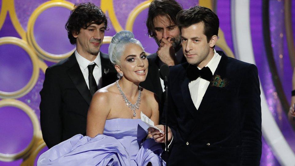 2019 Golden Globes Winners List