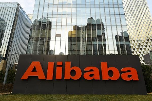 Alibaba denies Jack Ma Yun transferred, sold Taobao shares