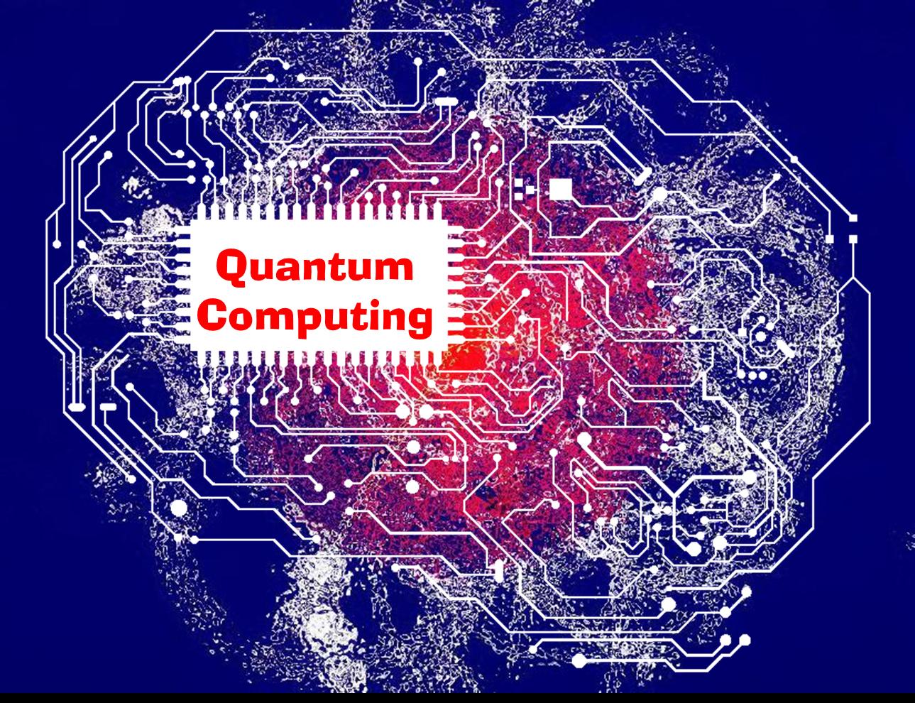 Aussie scientists develop world-first blueprint for large scale quantum computer