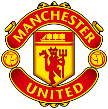 Manchester United to open club-themed entertainment center near Tian'anmen Square
