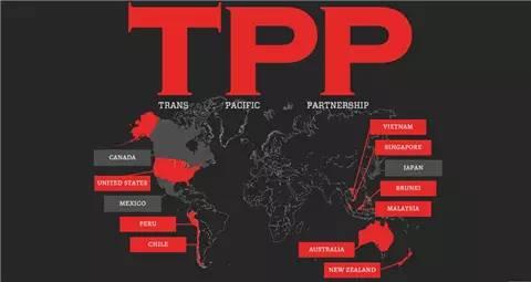 China needs to keep eye on US' TPP comeback