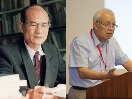 two academicians.jpg