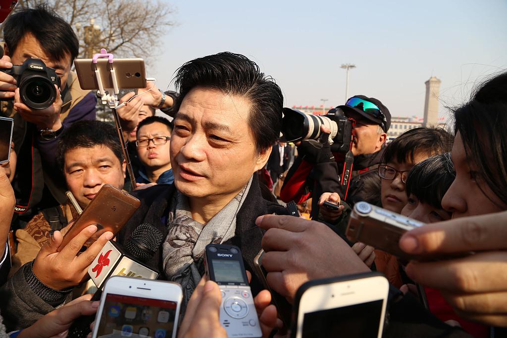 Cui Yongyuan.jpg