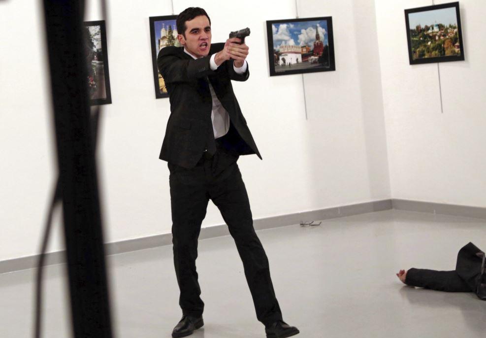Russian ambassador.jpg