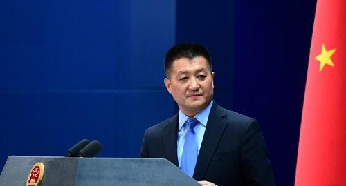 China-US trade talks conclude, results to be released soon: FM