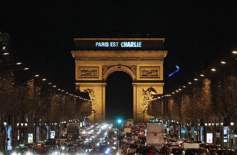 New suspect charged in Belgium over Paris 2015 terror attacks