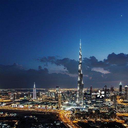 Dubai vcg.jpg