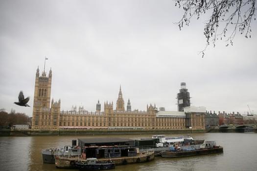 Eventual Brexit outcome remains uncertain