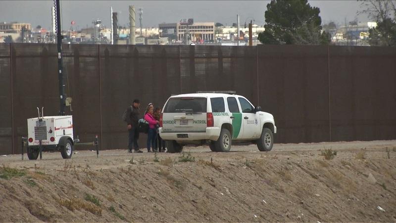 AFP-TV_20190110_POL_MEX_MigrationWall_VID1286741_EN_en.jpg
