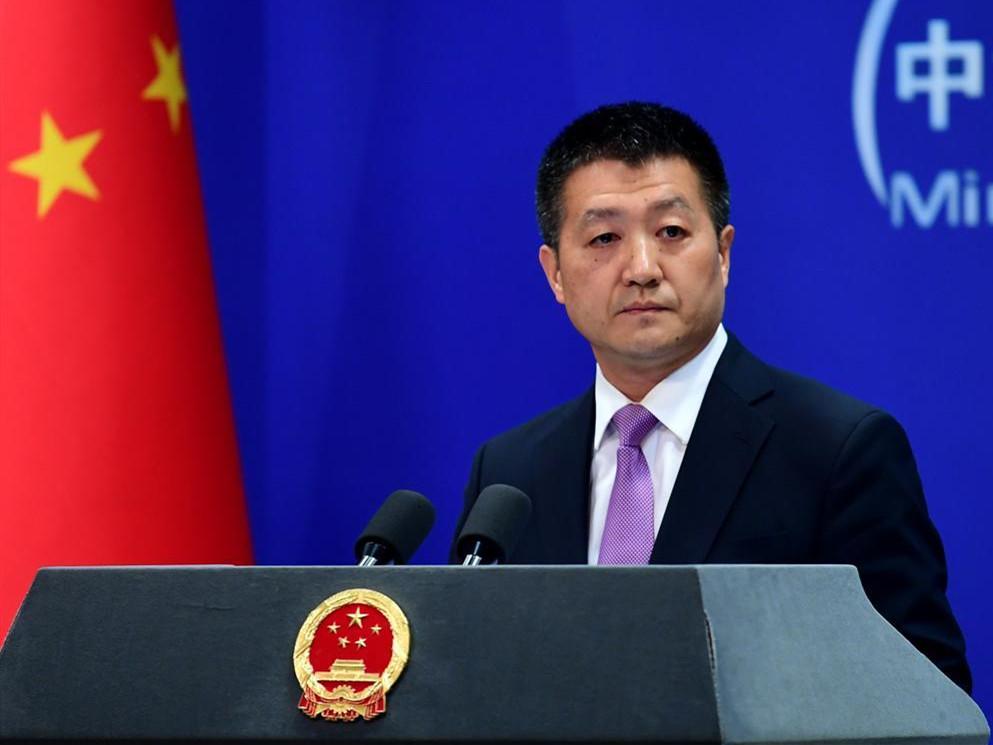 China, DPRK reach important consensus: MFA