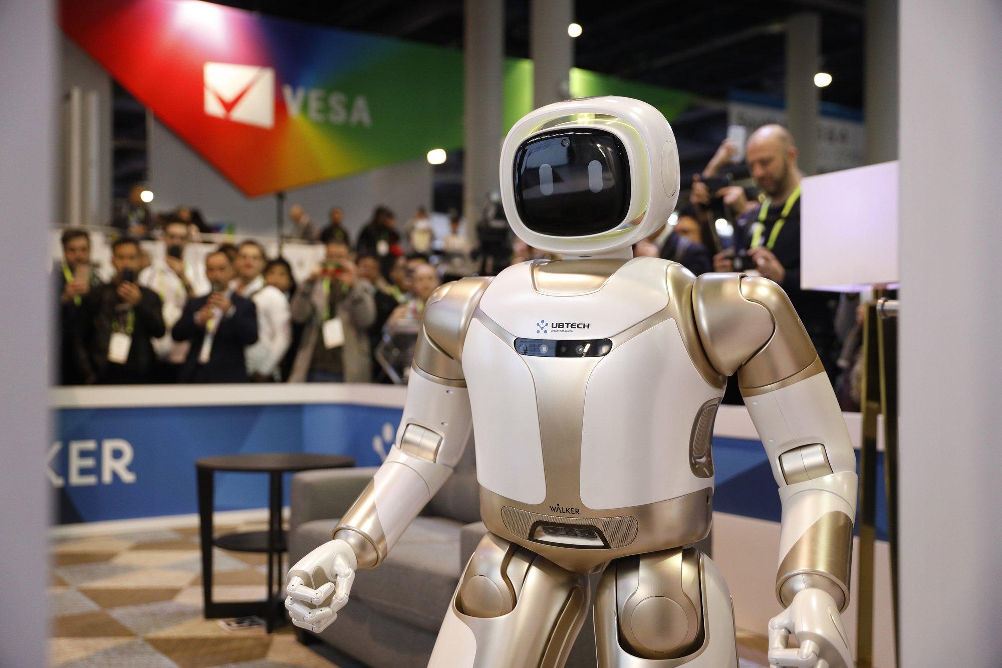 Robot 3.jpeg