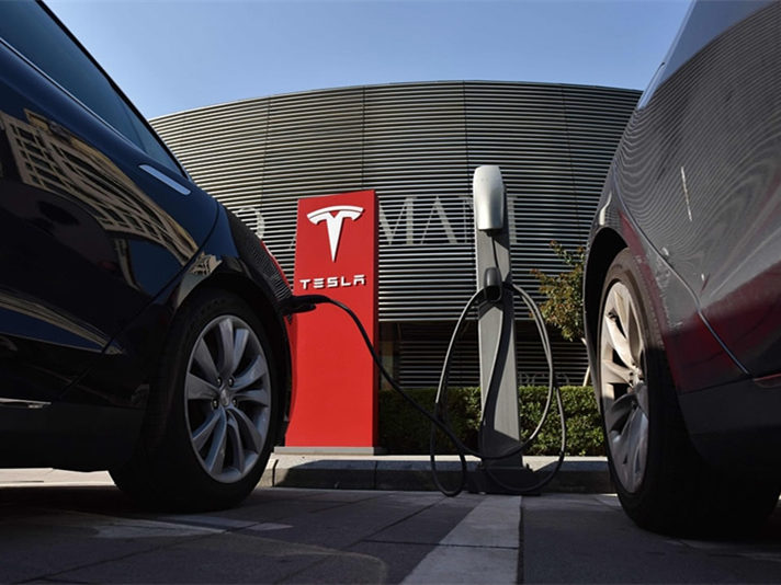 Tesla's Shanghai Gigafactory 'prelude' of high-quality foreign investment in China