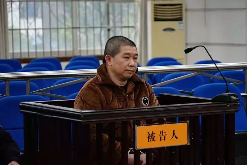 Former provincial official sentenced for graft