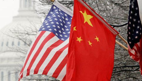 'Talk' to be catchword in 2019 US-China trade ties: experts