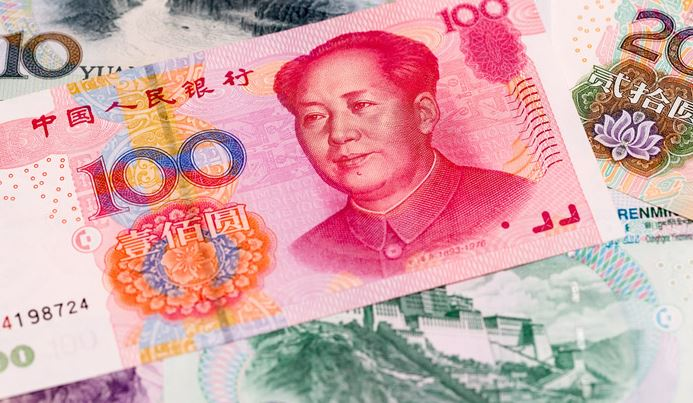China to support offshore RMB market development in ASEAN region