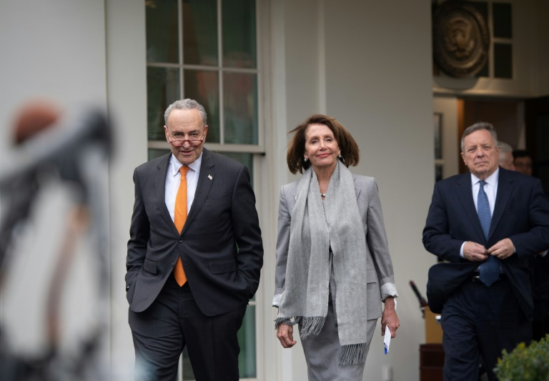Republicans 2.jpg