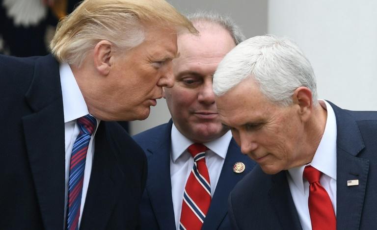 Republicans 1.jpg