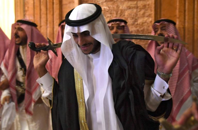 Saudi 1.jpg