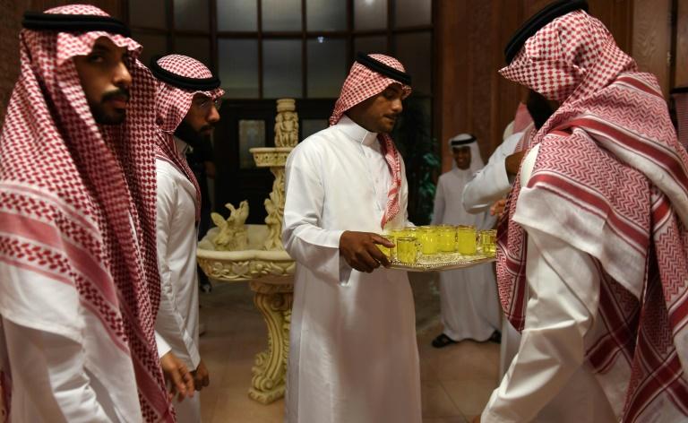 Saudi 3.jpg