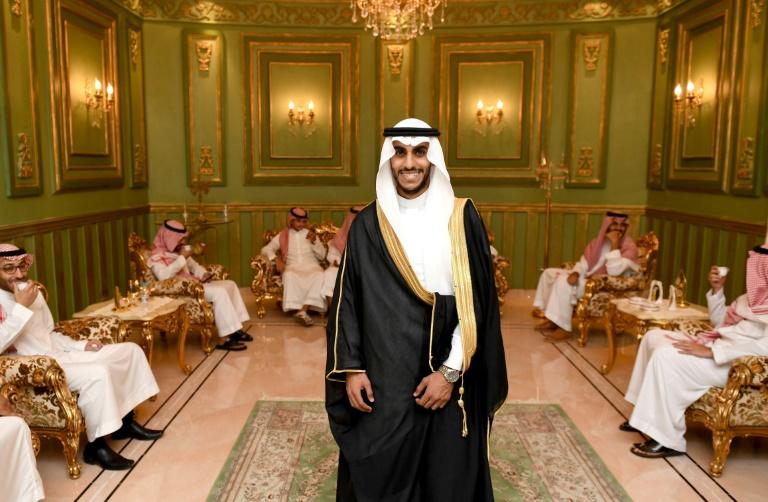 Saudi 4.jpg