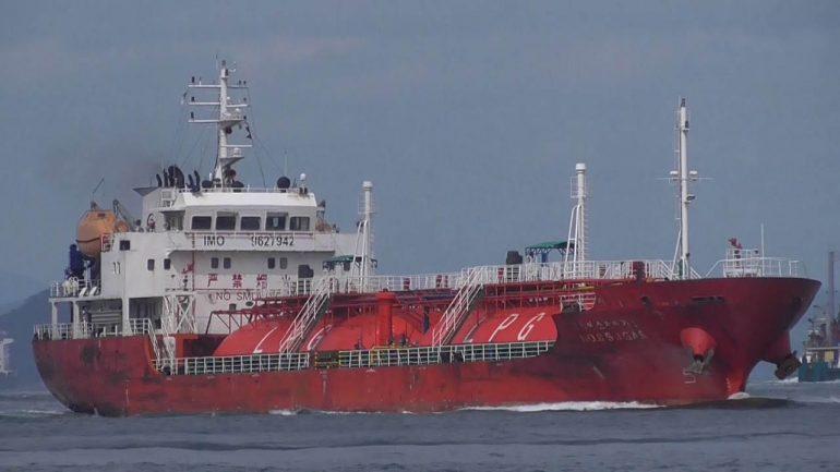 sj-tanker-770x433.jpg