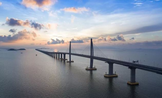 Guangzhou eyes more cooperation with HK, Macao in 2019