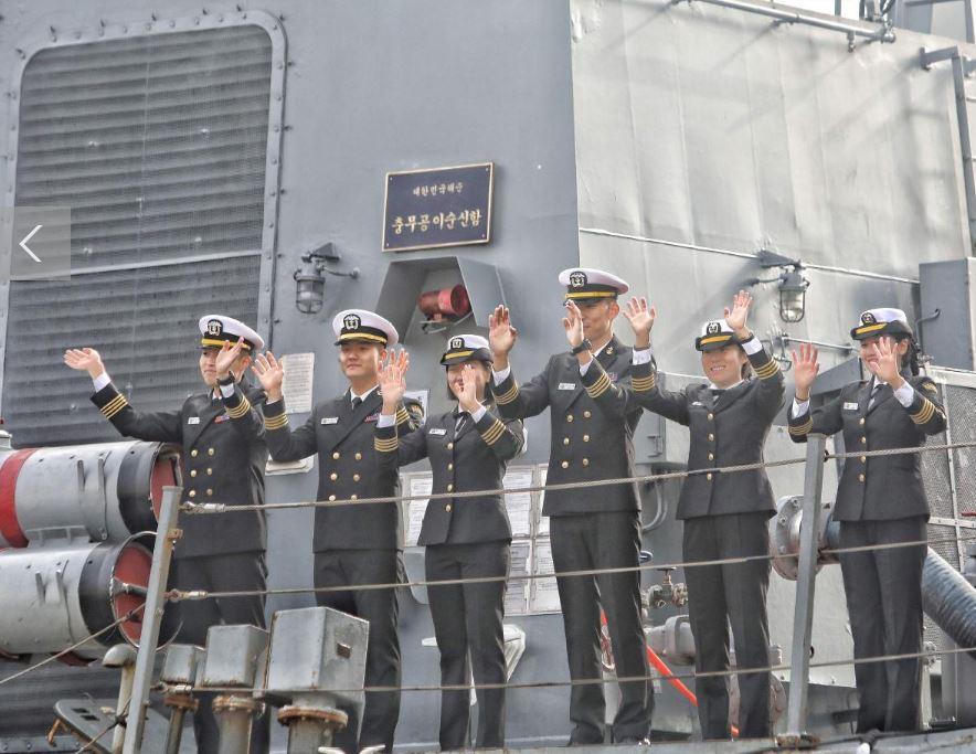 shipmates.JPG