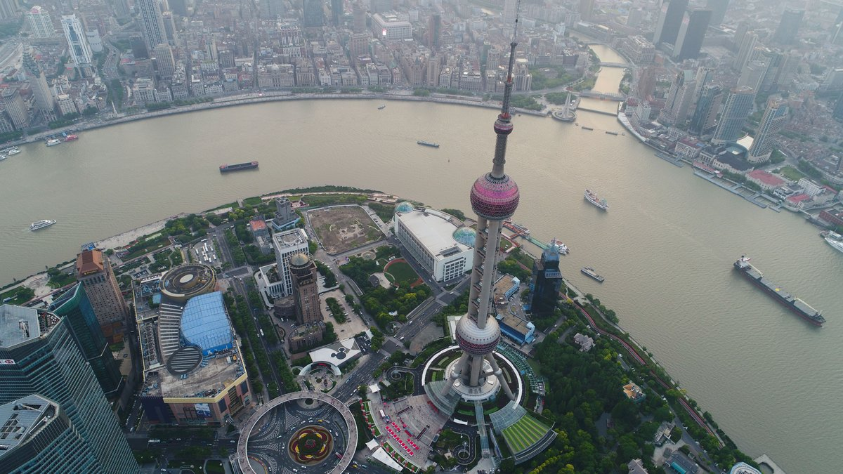 China's top legislature to hold session with draft foreign investment law on agenda
