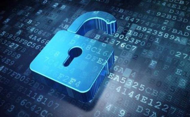 Beijing builds cybersecurity industrial park