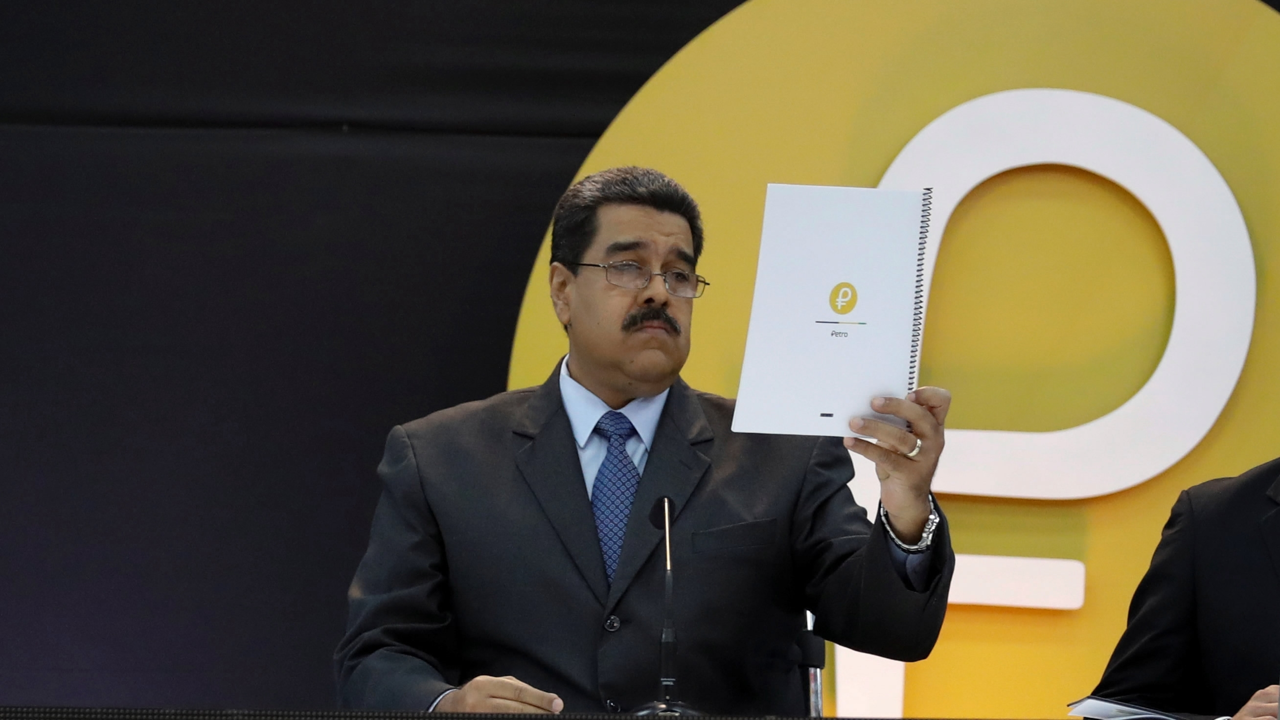Venezuela maduro cgtn.jpg