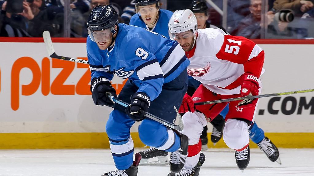 NHL, NHLPA: World Cup of Hockey won't happen in 2020