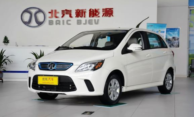 Chinese, European automakers set up joint platform for manufacturing premium EVs in China