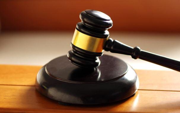 Mainland, Hong Kong sign judicial assistance arrangement