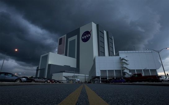 NASA xinhua.jpg